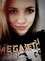 MeganBoo