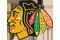 LHSSE (Ligue hockey simulé saint-eustache) 3124614834