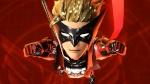 Wonder_Mask