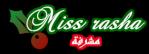 miss.rasha