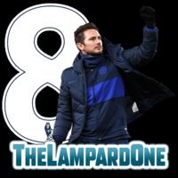 TheLampardOne