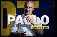 Paolo-4-Montero