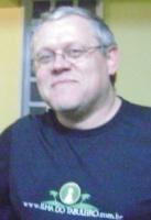 Hermes H Müller