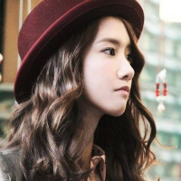 Yoong_ShiDae