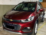 Manuales Chevrolet Tracker 2553-27