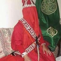 Iman alawi