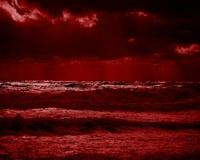 حمراء
