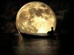 ضي القمر
