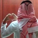 jamal wahbi