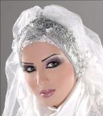 ملكة الأحاسيس