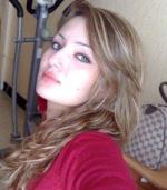 nassou_solafe