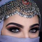 cute_maroc