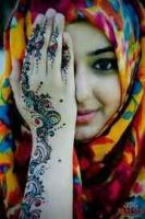 fadwa-maroc