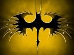 ammarالخفاش