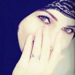 sarah24