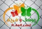 youssef dyali