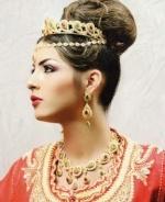 الملكة بلقيس