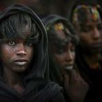 عيشة سودانية