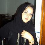 عبدي خديجة