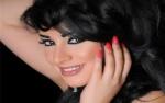 Miss sarita