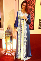 fatimazahra24
