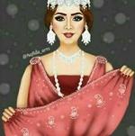 أميرة بناتي2