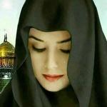 fatima088