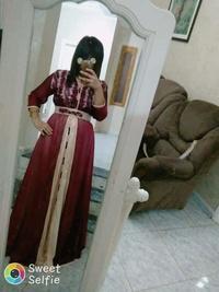 fatima bnslmn