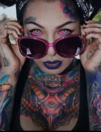 بنت الشيطان