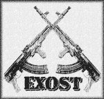eXosT
