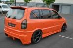 zaf59300