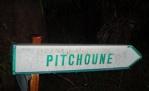 pitchoune1902