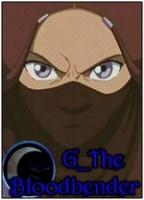 G_The_Bloodbender