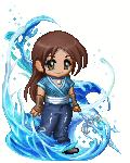 $_Cami Waterbender_$