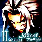 HaseoXthofTwilight