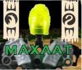 Maxaat
