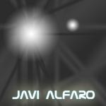 Javi Alfaro