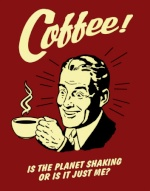 Pouce-Café