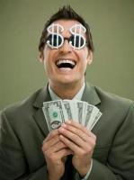moneyman1029