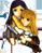 Post Shizuru and Natsuki [ShizNat] fanart, images, EVERYTHING! - Page 3 1545002191
