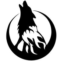 WolfDark