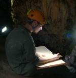 Paleolítico Andaluz