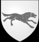LobodelMonte