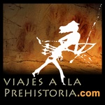 viajes a la prehistoria