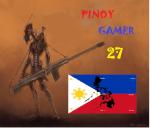 pi7voy_gamer27