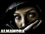 Almamora