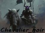 chevalier_noir