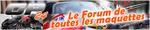 GP24 : Le forum de la maquette auto 1-40