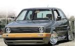 GP24 : Le forum de la maquette auto 250-74
