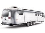 GP24 : Le forum de la maquette auto 478-15
